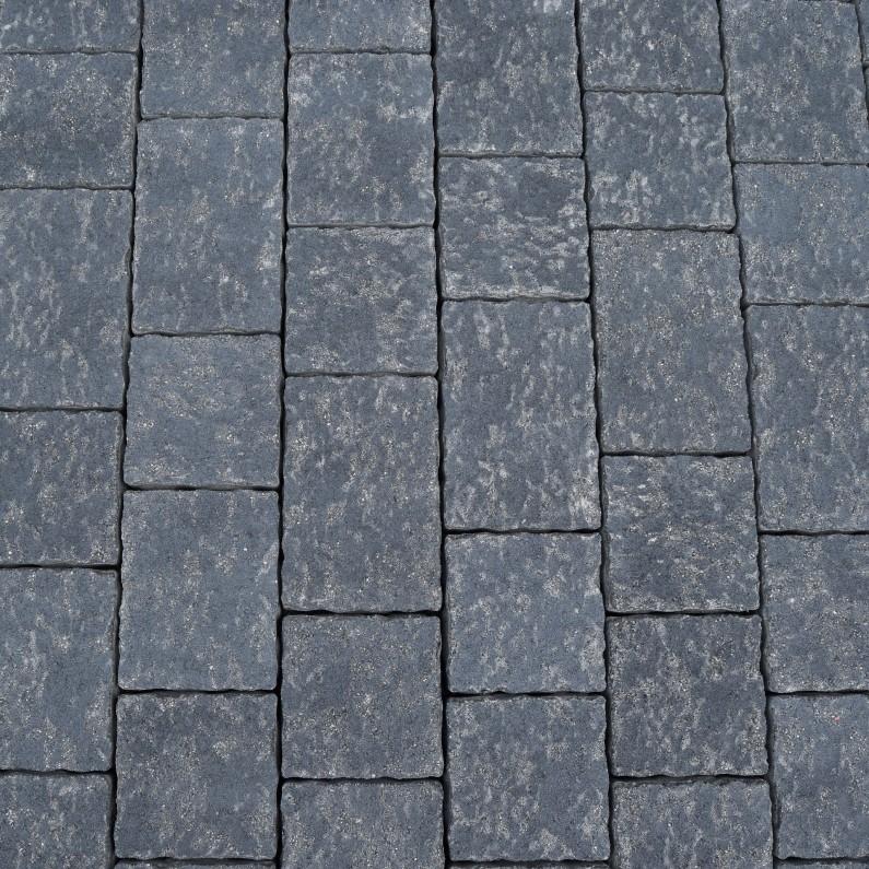 Riano-Trio-basalt-hell